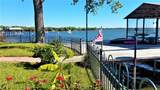 1811 Lake Drive - Photo 35
