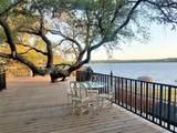 1811 Lake Drive - Photo 4