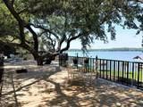 1811 Lake Drive - Photo 9