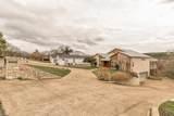 9616 Ravenswood Road - Photo 4