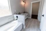1201 Amsden Circle - Photo 10