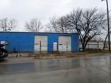 3027 Decatur Avenue - Photo 1