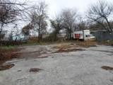 3027 Decatur Avenue - Photo 12