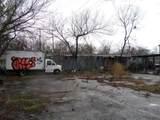 3027 Decatur Avenue - Photo 15