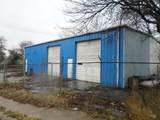 3027 Decatur Avenue - Photo 2