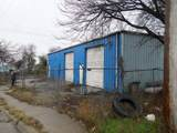 3027 Decatur Avenue - Photo 3