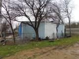 3027 Decatur Avenue - Photo 4