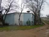 3027 Decatur Avenue - Photo 5