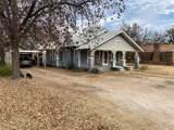1504 Walker Street - Photo 1