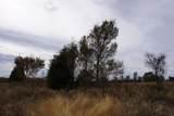 1316b Country Lane - Photo 12