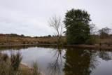 1316b Country Lane - Photo 18