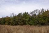 1316b Country Lane - Photo 3