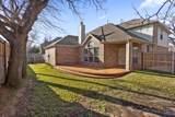 1211 Vistawood Drive - Photo 2