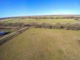 Lot #4 County Rd 1061 - Photo 5