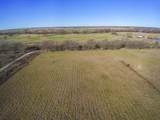 Lot #4 County Rd 1061 - Photo 6