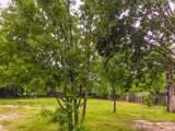1219 Oak Hill Circle - Photo 3