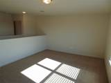 1208 Timberview Drive - Photo 11