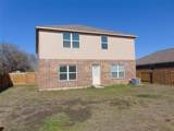 1208 Timberview Drive - Photo 14