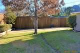 12404 Cedar Bend Drive - Photo 28