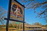 395 County Road 1516 - Photo 17