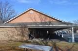 395 County Road 1516 - Photo 33
