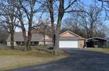 395 County Road 1516 - Photo 4