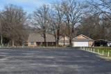 395 County Road 1516 - Photo 5
