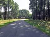 7691 Fallow Run - Photo 5