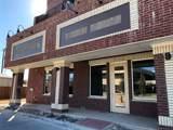 251 Mill Street - Photo 1
