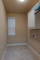 2826 Exeter Drive - Photo 32