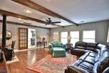 1826 Lytle Shores Drive - Photo 31