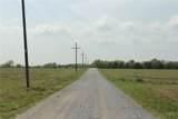 8754 County Road 1143 - Photo 18