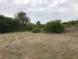 809 Second/Hwy281 - Photo 2