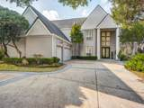 14913 Bellbrook Drive - Photo 1