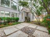 14913 Bellbrook Drive - Photo 23