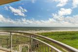 801 Beach Drive - Photo 13
