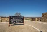4500 Saddleback Lane - Photo 13