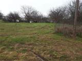 000 Shahan Prairie Rd. - Photo 4