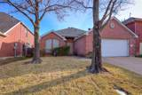 7977 Glenway Drive - Photo 1