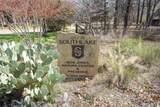 4413 Saddleback Lane - Photo 21