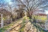 1390 Fox Lane - Photo 25