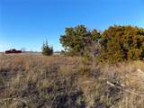 Lot 785 Estacado Court - Photo 8