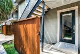 5816 Birchbrook Drive - Photo 3