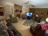 1750 Chucker Court - Photo 4