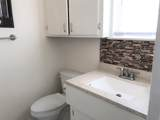 2117 Brentwood Drive - Photo 13