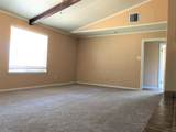 2117 Brentwood Drive - Photo 2