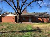2117 Brentwood Drive - Photo 22