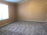 2117 Brentwood Drive - Photo 3