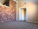 2117 Brentwood Drive - Photo 4