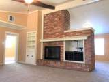 2117 Brentwood Drive - Photo 5
